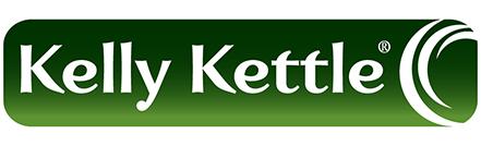 Официальный сайт поставщика самоваров Kelly Kettle
